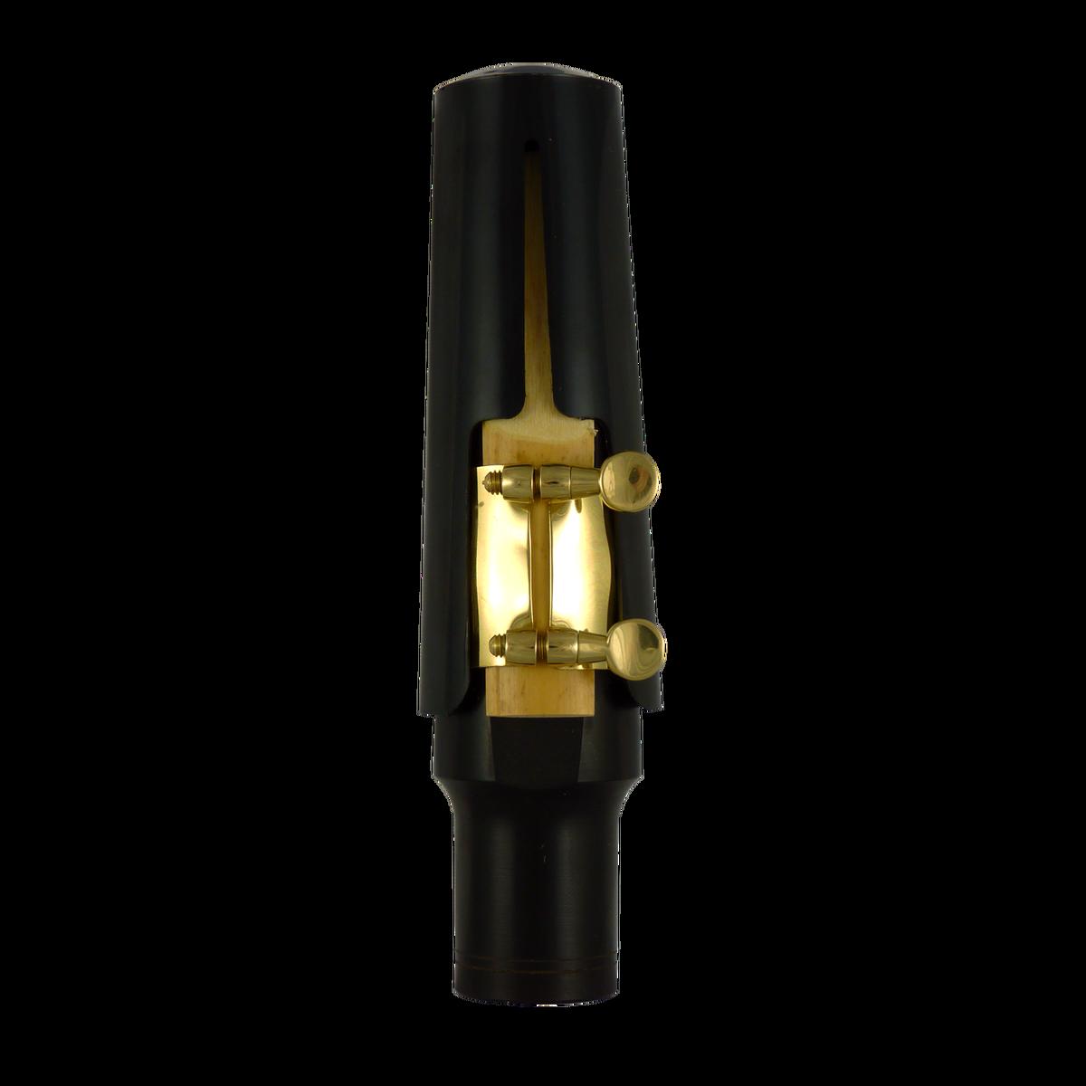 JP6044 Baritone Saxophone Mouthpiece square
