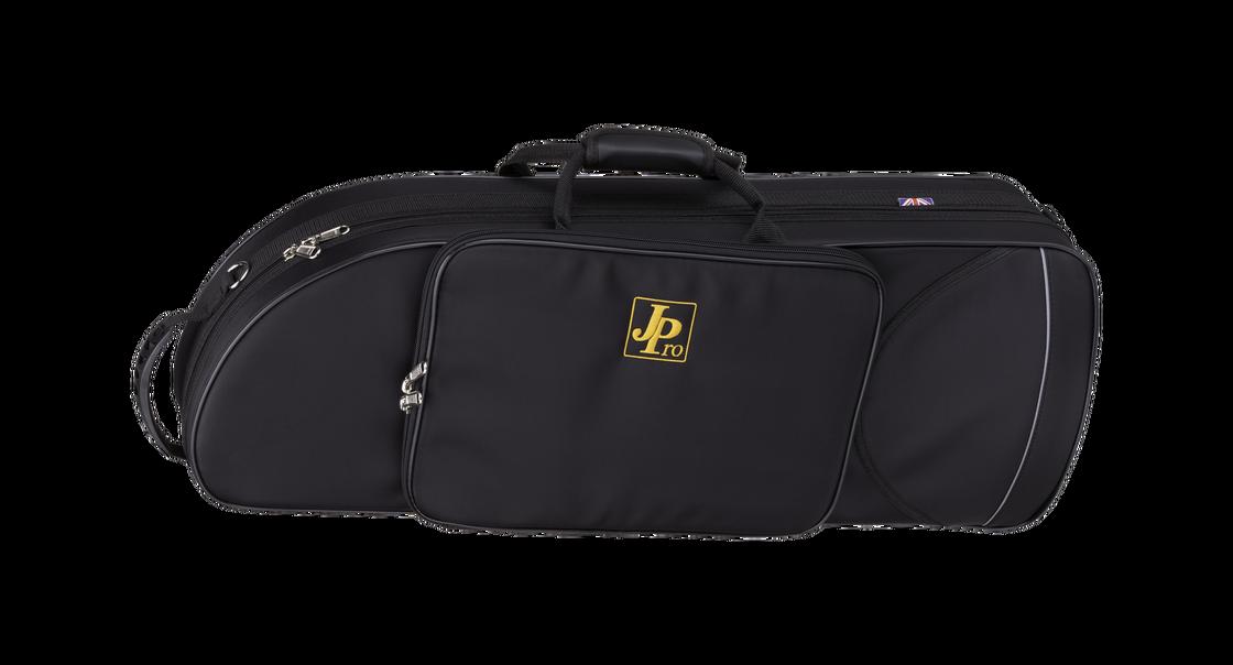 John Packer JP859 Pro Lightweight Alto Trombone Case