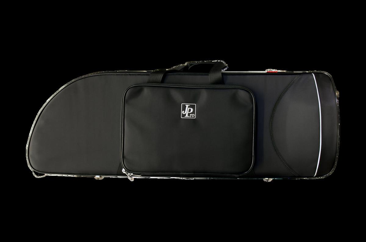 JP862 trombone case 1